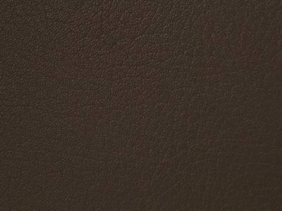 Плита МДФ AGT 1220*18*2800 мм, односторонняя, матовый кожа коричневая 380 Изображение