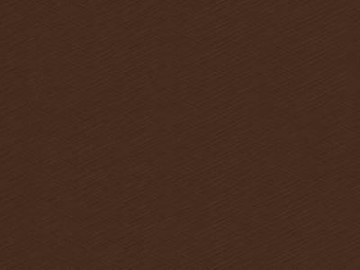 Плита МДФ AGT 1220*18*2800 мм, односторонняя, матовый медь кашемир 386 Изображение