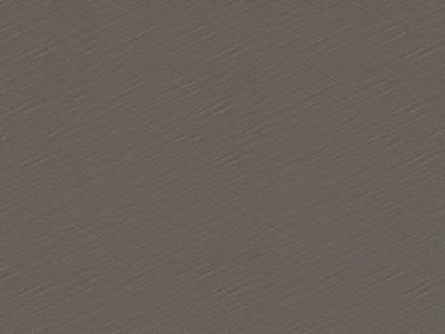 Плита МДФ AGT 1220*18*2800 мм, односторонняя, матовый серый кашемир 387 Изображение
