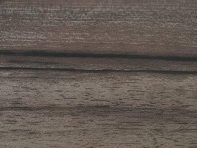 Плита МДФ глянец AGT PAN122-08 империя, 1220*08*2795 мм Изображение
