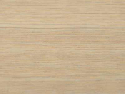 Плита МДФ глянец AGT PAN122-08 беленый дуб, 1220*8*2795 мм, односторонняя Изображение