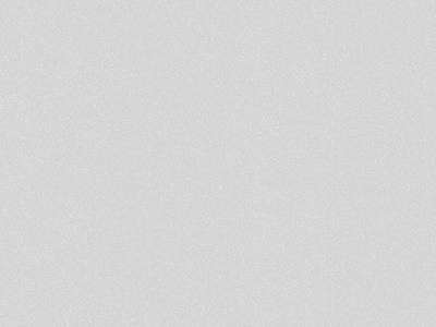 Плита МДФ глянец AGT PAN122-08 белый туман, 670/1450, 1220х8х2795 мм, односторонняя Изображение