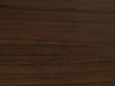 Плита МДФ глянец AGT PAN122-08 орех орегано, 1220*8*2795 мм Изображение