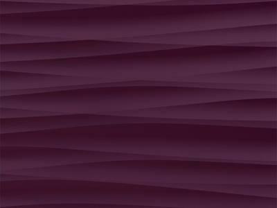 Полотно EVOGLOSS МДФ глянец Сахара фиолет P238, 18*1220*2800 мм, одностороннее Изображение