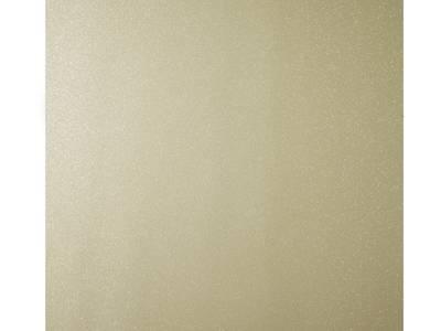 Плита МДФ EVOGLOSS глянец 18*1220*2800 мм, односторонняя, крем галактика (K) P209.1 Изображение