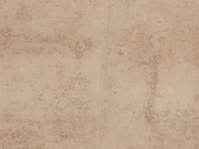 Полотно EVOGLOSS МДФ глянец оксид P671, 18*1220*2800 мм, одностороннее Изображение