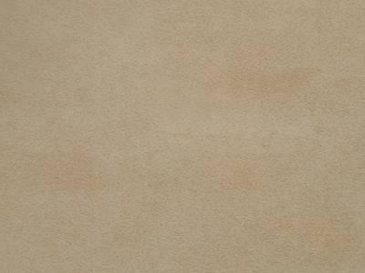 Полотно EVOGLOSS МДФ глянец земляной латте P674, 18*1220*2800 мм, одностороннее Изображение