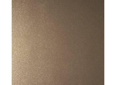Полотно EVOGLOSS МДФ глянец золото галактика P210.1, 18*1220*2800 мм, одностороннее Изображение