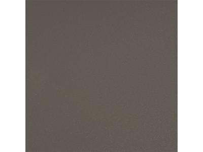 Плита МДФ LUXE базальт металлик (Basalto Pearl Effect) глянец, 1220*18*2750 мм Изображение 2
