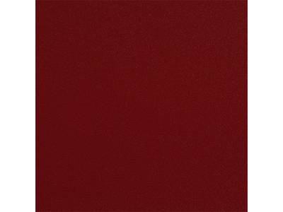 Плита МДФ LUXE бордо металлик (Bordo Pearl Effect) глянец, 1220*18*2750 мм Изображение 2