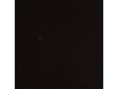 МДФ плита Luxe by Alvic (чёрный металлик (Negro Pearl Effect) глянец, 1220x18x2750 мм) Изображение