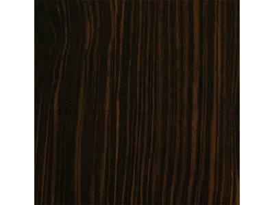 МДФ плита Luxe by Alvic (гайана (Guayana) глянец, 1220x18x2750 мм) Изображение 2
