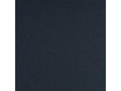 Плита МДФ LUXE кобальт металлик (Cobalto Pearl Effect) глянец, 1220*18*2750 мм Изображение 2