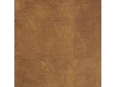 Плита МДФ LUXE 1220*18*2750 мм, глянец красная медь куско (Cuzco Copper) Изображение 2