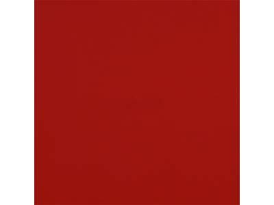 Полотно МДФ LUXE красный  (Rojo) глянец, 1220*18*2750 мм, Т2 Изображение 2