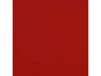 МДФ плита Luxe by Alvic (красный  (Rojo) глянец, 1220x18x2750 мм) Изображение 2