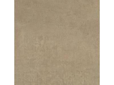 МДФ плита Luxe by Alvic (меланж 1 (Melange 1) глянец, 1220x18x2750 мм) Изображение 2