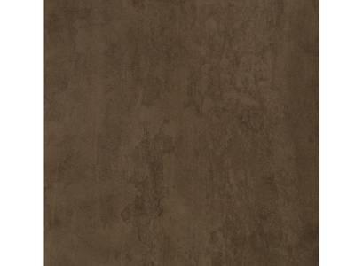 Плита МДФ LUXE металло 03 (Metallo 03) глянец, 1220*18*2750 мм Изображение 2