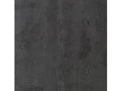 Плита МДФ LUXE металло 04 (Metallo 04) глянец, 1220*18*2750 мм Изображение 2