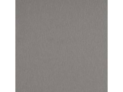 Полотно МДФ LUXE серый металлик  (Gris Metalic) глянец, 1220*18*2750 мм, Т2 Изображение 2