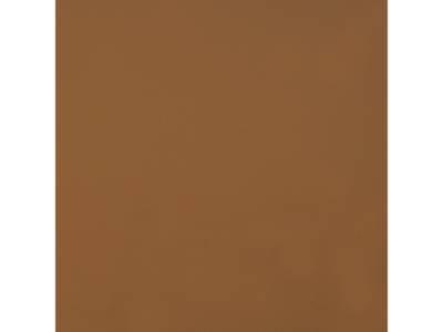 МДФ плита Luxe by Alvic (спелая тыква (Pumpkin) глянец, 1220x18x2750 мм) Изображение 2