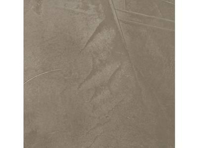 МДФ плита Luxe by Alvic (стуко 04 (Stuco 04) глянец, 1220x18x2750 мм) Изображение 2