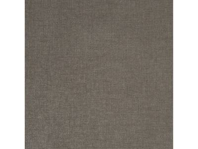 МДФ плита Luxe by Alvic (текстиль графит (Textil  Grafito) глянец, 1220x18x2750 мм) Изображение 2