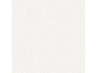 Плита МДФ LUXE белый Metaldeco ZENIT (Blanco Metaldeco ZENIT), 1220*10*2750 мм Изображение