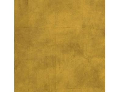 МДФ плита Luxe by Alvic (королевское золото куско (Cuzco Royal Gold) глянец, 1220x18x2750 мм) Изображение 2