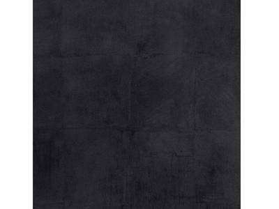 МДФ плита Luxe by Alvic (куско графит (Cuzco Grafitt) глянец, 1220x18x2750 мм) Изображение 2