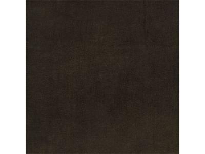 Плита МДФ LUXE медь куско (Cuzco Cobre) глянец, 1240*10*2750 мм, Т3 Изображение
