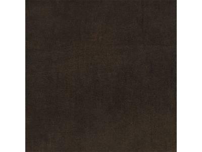 МДФ плита Luxe by Alvic (медь куско (Cuzco Cobre) глянец, 1220x18x2750 мм) Изображение 2