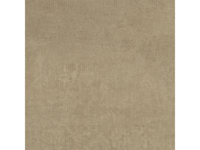 Плита МДФ LUXE меланж 1 (Melange 1) глянец, 1220*10*2750 мм Изображение