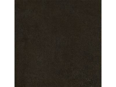 Плита МДФ LUXE 1220*10*2750 мм, глянец меланж 4 (Melange 4) Изображение
