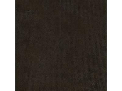 Плита МДФ LUXE меланж 4 (Melange 4) глянец, 1220*18*2750 мм Изображение 2