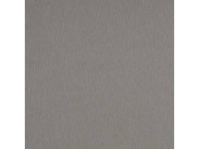 Плита МДФ LUXE серый металлик (Alum Gris) глянец, 1240*10*2750 мм,Т2 Изображение