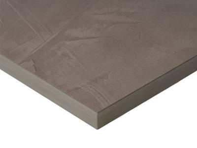 МДФ плита Luxe by Alvic (стуко 04 (Stuco 04) глянец, 1220x18x2750 мм) Изображение