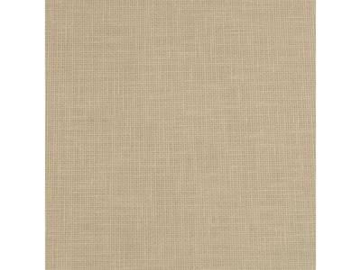 Плита МДФ LUXE 1220*18*2750 мм, глянец текстиль серебро (Textil Plata) Изображение 2