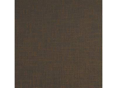 Плита МДФ LUXE текстиль золото (Textil Dorado) глянец, 1240*10*2750 мм, Т3 Изображение