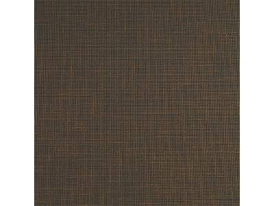 Плита МДФ LUXE 1220*18*2750 мм, глянец текстиль золото (Textil Dorado) Изображение 2