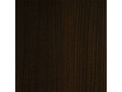 Плита МДФ LUXE вяз (Olmo) глянец, 1220*18*2750 мм Изображение 2