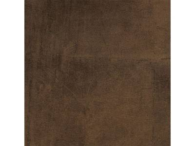 МДФ плита Luxe by Alvic (золото куско (Cuzco Oro) глянец, 1220x18x2750 мм) Изображение 2