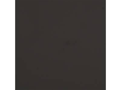 МДФ плита Zenit by Alvic (Антрацит суперматовый (Antracita Supermat), 1220x18x2750 мм) Изображение 2
