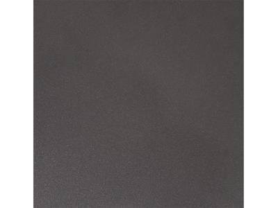 МДФ плита Zenit by Alvic (Антрацит Metaldeco (Antracita Metaldeco), 1220x18x2750 мм) Изображение 2