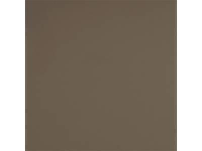Плита МДФ LUXE, базальт суперматовый ZENIT (Basalto Supermat ZENIT) , 1220*18*2750 мм Изображение 2