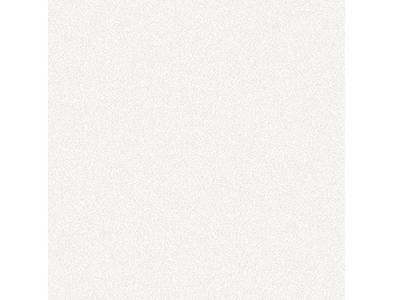 Плита МДФ, белый Metaldeco ZENIT (Blanco Metaldeco ZENIT), 1220*18*2750 мм Изображение 2