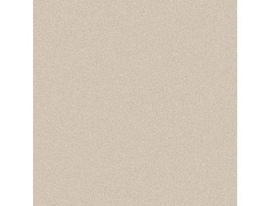 Плита МДФ LUXE кашемир Metaldeco ZENIT (Cachemir Metaldeco ZENIT), 1220*18*2750 мм Изображение 2