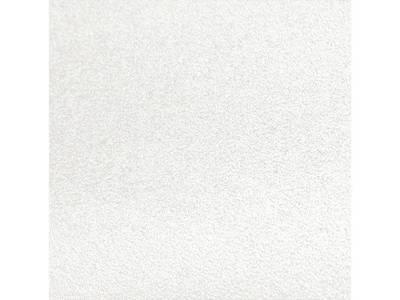 Плита МДФ Белый Жемчуг 1005 глянец УФ-лак, 16*1220*2440 мм Изображение 2