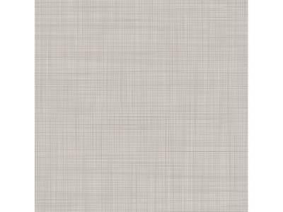Плита МДФ Латте Стич 4150,  глянец УФ-лак, 16*1220*2440 мм Изображение 2