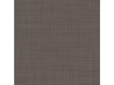 Плита МДФ Мокко Стич 4121,  глянец УФ-лак, 16*1220*2440 мм Изображение 2